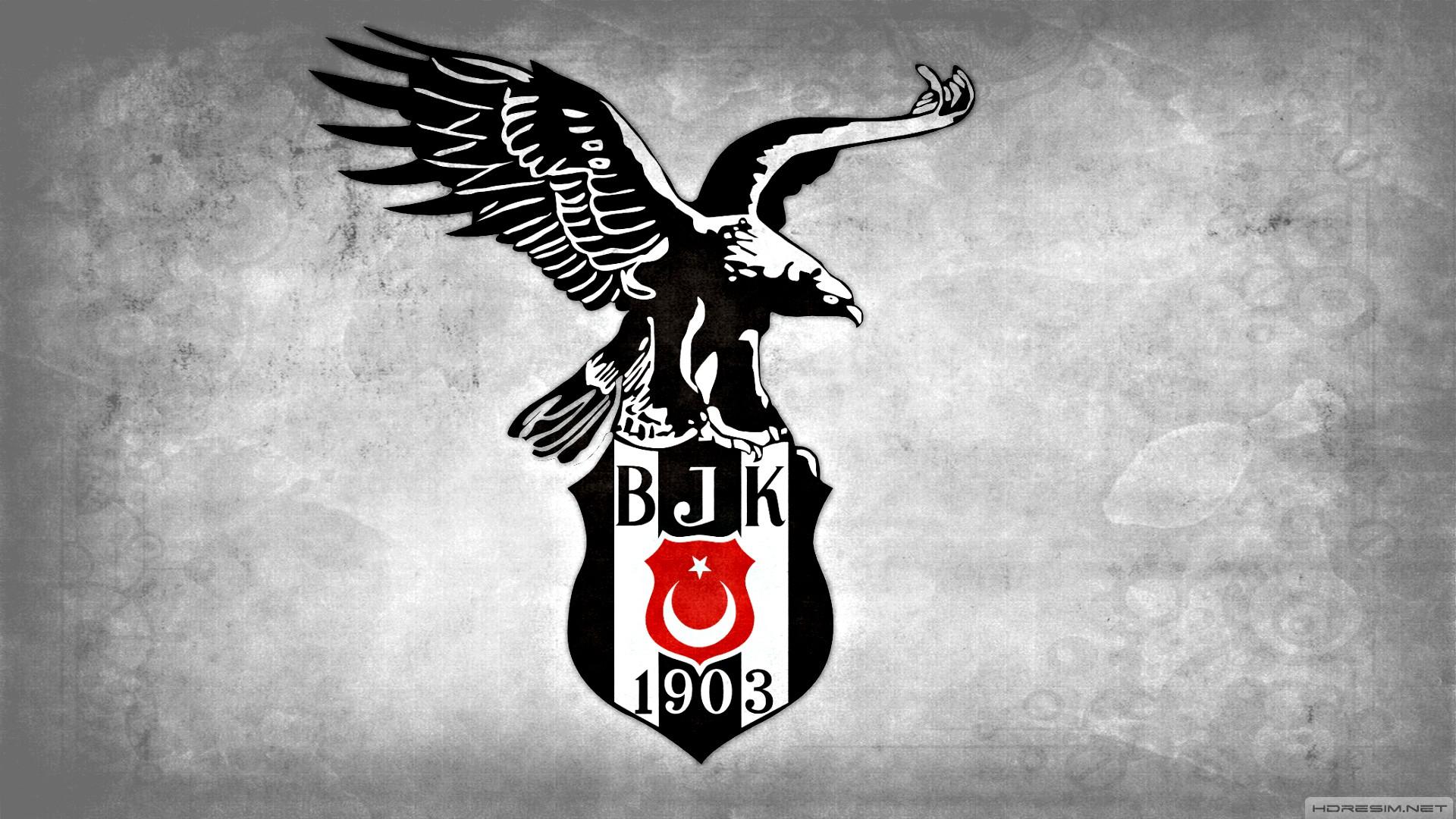 Turkey Superliga: Genclerbirligi vs Besiktas   21/09/2015 ...