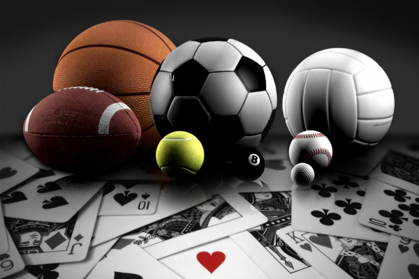 Betting Terms explained